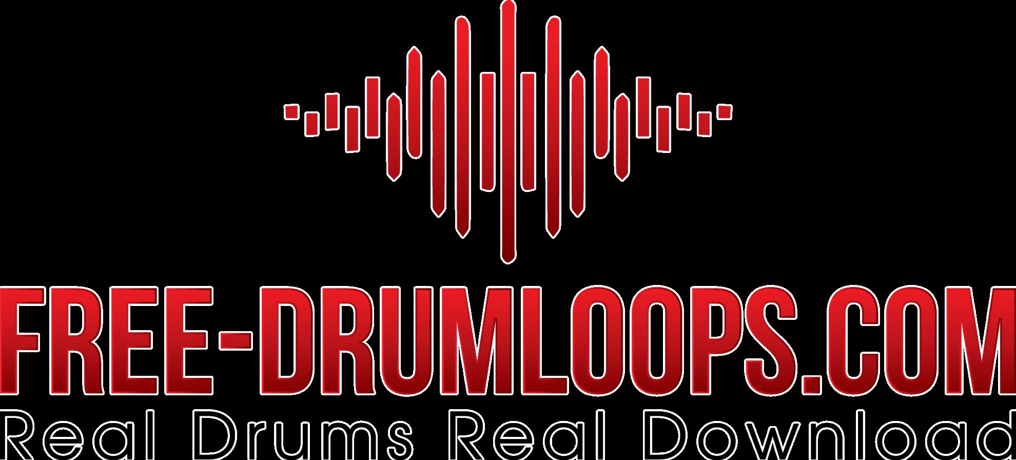 www.free-drumloops.com