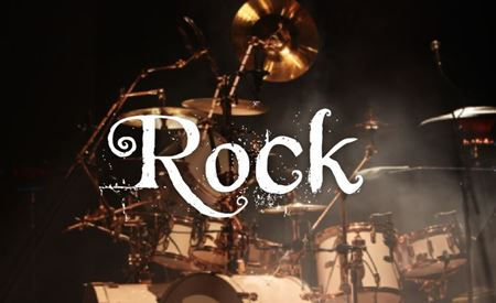Picture for category Rock